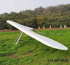 WillsWing T-2 ZERO (0) Hours, Never Flown