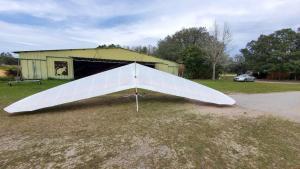 Wills Wing U2 145