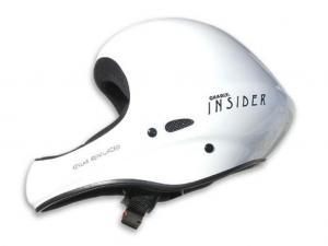 Charly Insider helmet