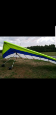 Wills Wing Eagle 164